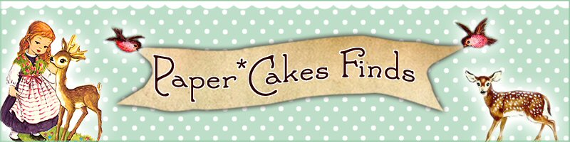 Paper_cakes_b