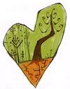 Forestheartblog_2