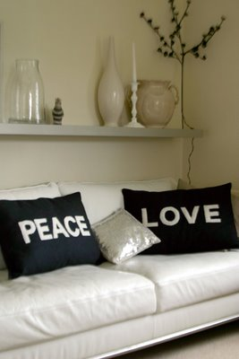 Lovecushions4