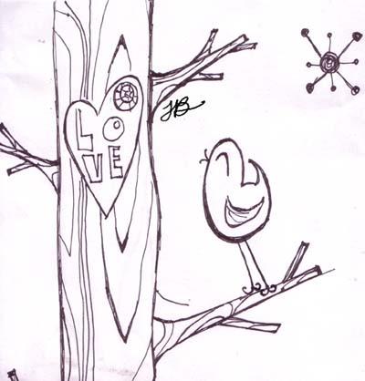 Happybird_love_tree_2