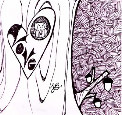 Owls_love_tree_2