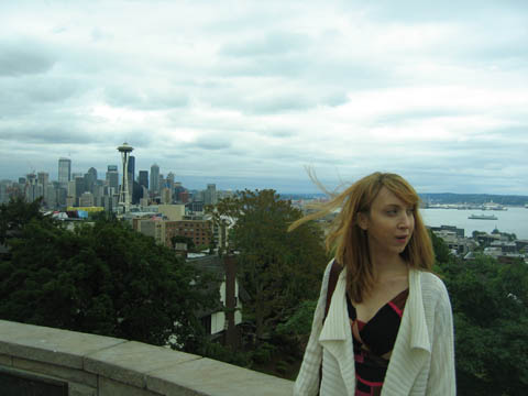 Meandseattle_6